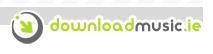 DownloadMusic.ie