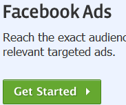 Facebook Advertising Guide 1a
