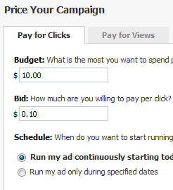 Facebook Advertising Guide 7
