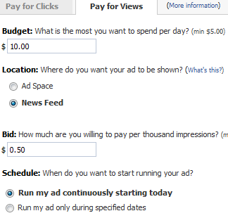 Facebook Advertising Guide 7 A