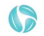 Dept of Environment logo