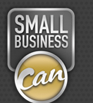Small Business Can