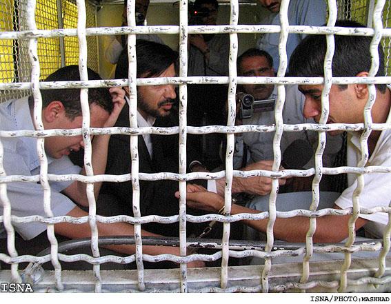IranianKids.jpg