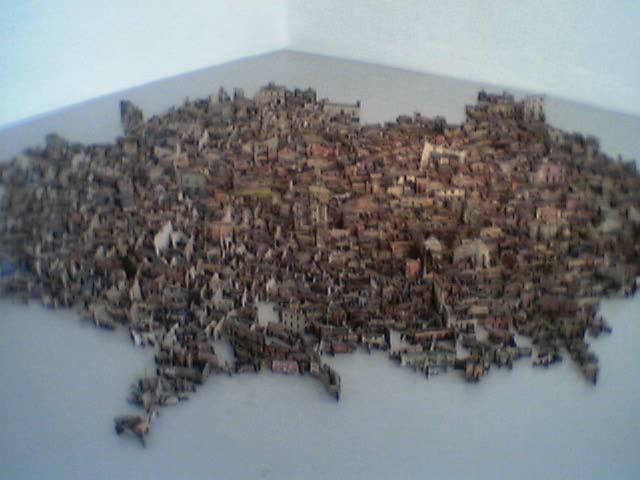 MuseumModernArt1.jpg