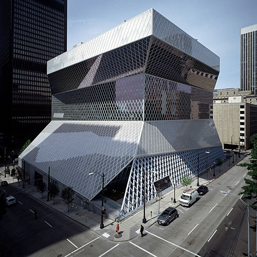 SeattleLibrary.jpg