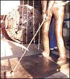 clintonsculptureBILLYHIGGINS.jpg