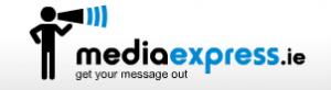 MediaExpress