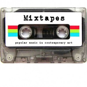 Mixtapes Fundit