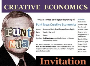 PuntNuaInvite