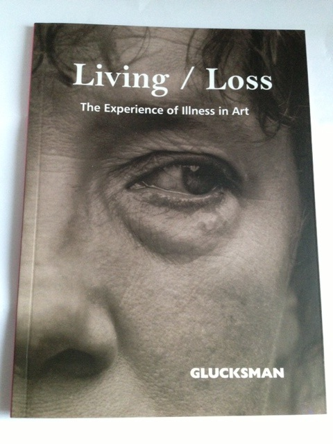 Living Loss Catalog